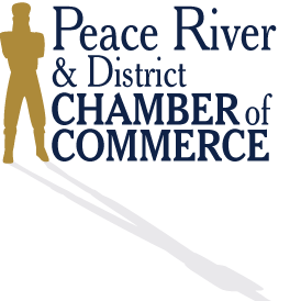 Peace-River-Chamber-Logo.png