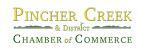 Pincher-Creek-Chamber-logo.png