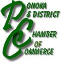Ponoka-ChamberNewLogo.jpg