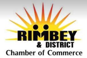 Rimby-Chamber.JPG
