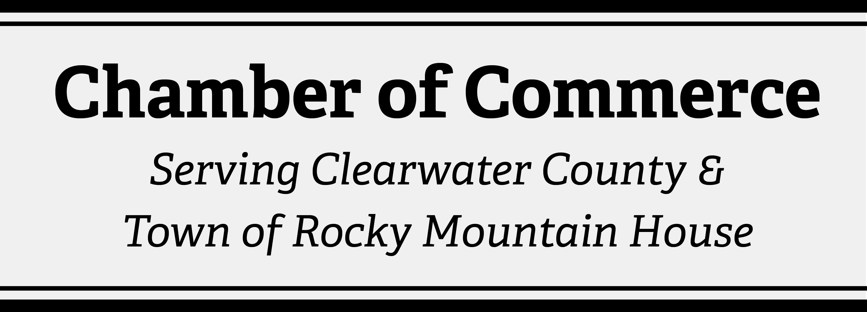 Rocky-Mountain-House-Chamber-logo.jpg