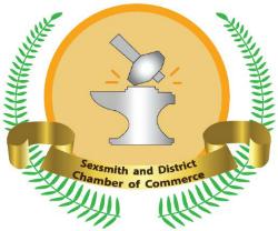 Sexsmith_Logo_250.png