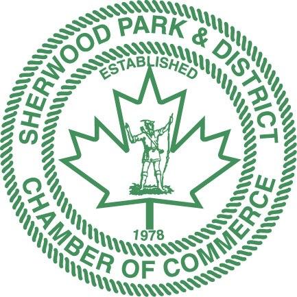 Sherwood-Park-Chamber.jpg