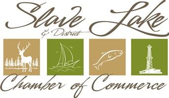 Slave-Lake-Chamber_logo.jpg