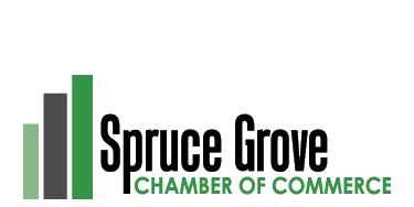 Spruce-Grove-Vector_Logos_copy2.png