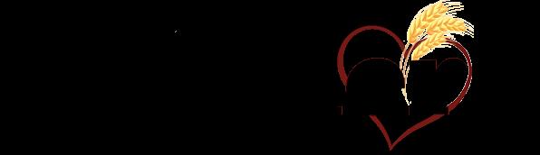 Stettler-Logo.png