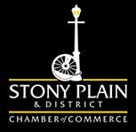Stony-Plain-Chamber_logo_blk_square.jpg
