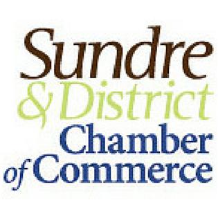 Sundre-Chamber.png