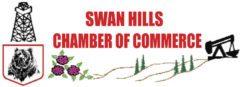 Swan-hills-chamber-logo-color.jpg