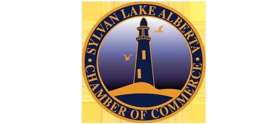 Sylvan-lake-logo.png