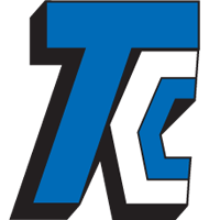 Taber641-logo.png