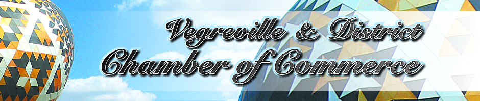 Vegreville-District-Chamber-of-Commerce-Header.jpg