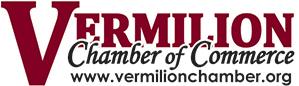 Vermillion-C-logo.jpg