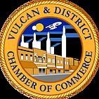 Vulcan-Chamber.png