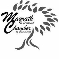 magrath-chamber-logo.jpg