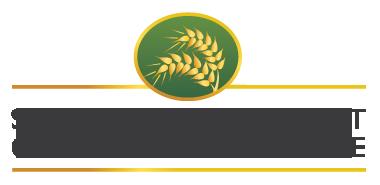 strathmore-logo-1.png