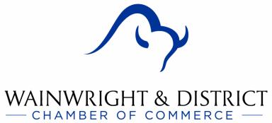 wainwright-chamber.png