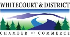 whitecourt-Logo-4.jpg