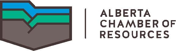 ACR_Logo_Horizontal_FullColour.jpg