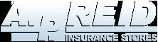 AP-Reid-logo-main.png