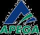 APEGA-logo.png