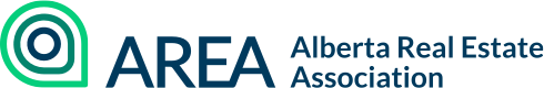AREA-logo.png