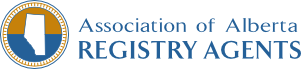 Association-of-Alberta-Registries.png