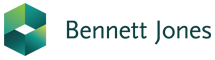 Bennett-Jones-Logo(1).png
