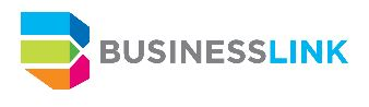 Business-Link.JPG