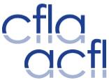 CFLA-Logo-v1.jpg