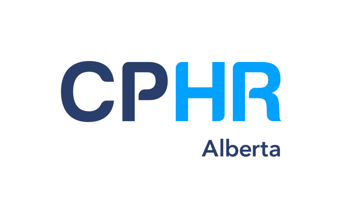 CPHR_logo_AB_primary_2colour_HEX_299_534-w707.png