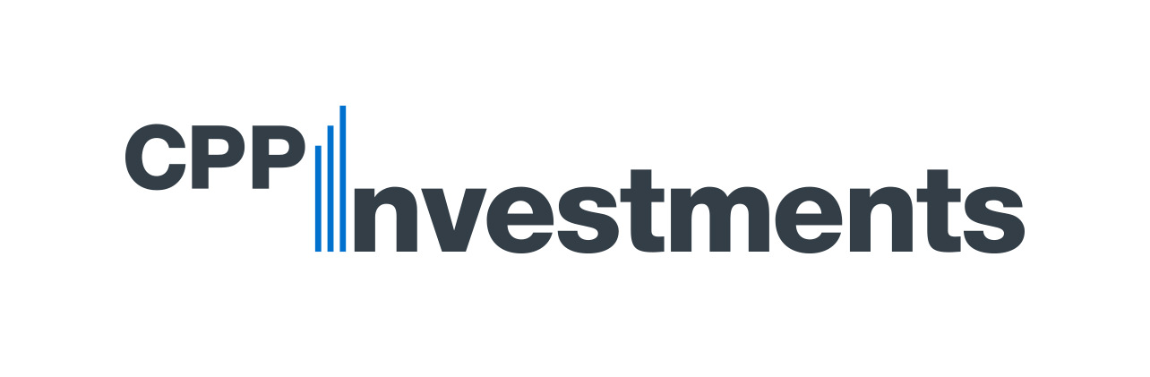 CPP_Invest_Logo_EN_RGB_FNL.jpg