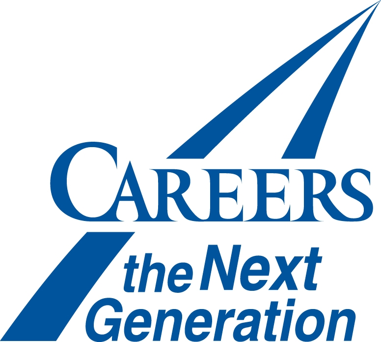 Careers_the_Next_Generation_logo.jpg