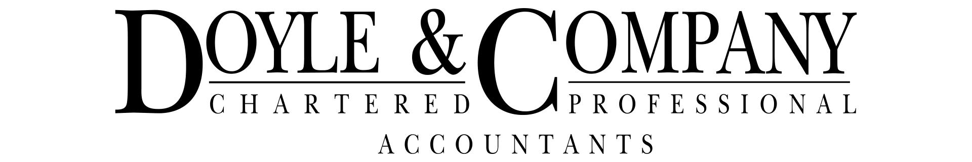 DandC-Logo.PNG