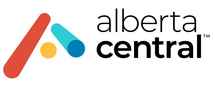 Logo-Alberta-Central-Colour-JPG.jpg