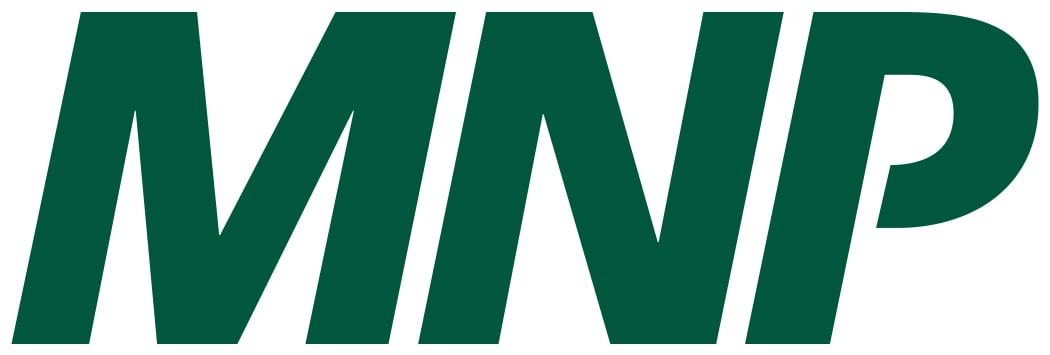 MNP_logo343C-w1050.jpg