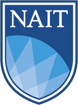 NAIT_RGB3.jpg