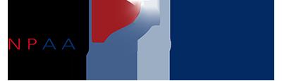 NPAA_logo.png