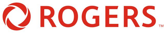 Rogers_Logo.jpg