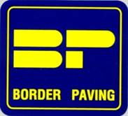 border-paving.jpg