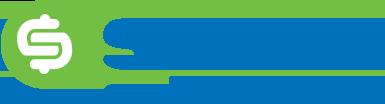 servus-logo.png