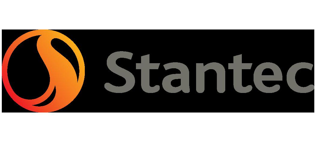 stantec_clr_pos_RGB.png