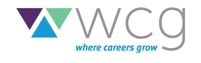 wcg.logo.positive.final.jpg