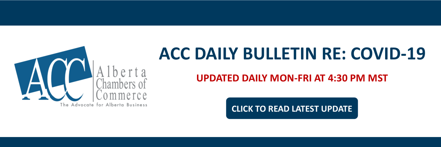 DAILY-BULLETIN-w1500.png