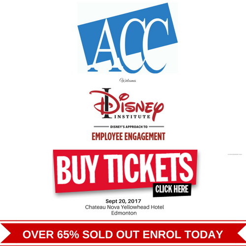 ACC-Web-Ticket-button.png