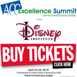 ACC-Ticket-Button-2018.png