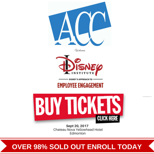 ACC-Web-Ticket-button-(1).png