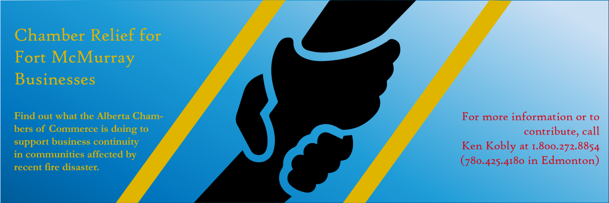 Fort_MM_Relief_Banner-w1199.png