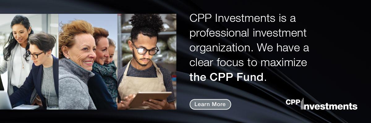 CPP087_1200_400_Website_EN_0108.jpg