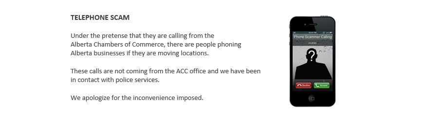Telephone-Scam.JPG